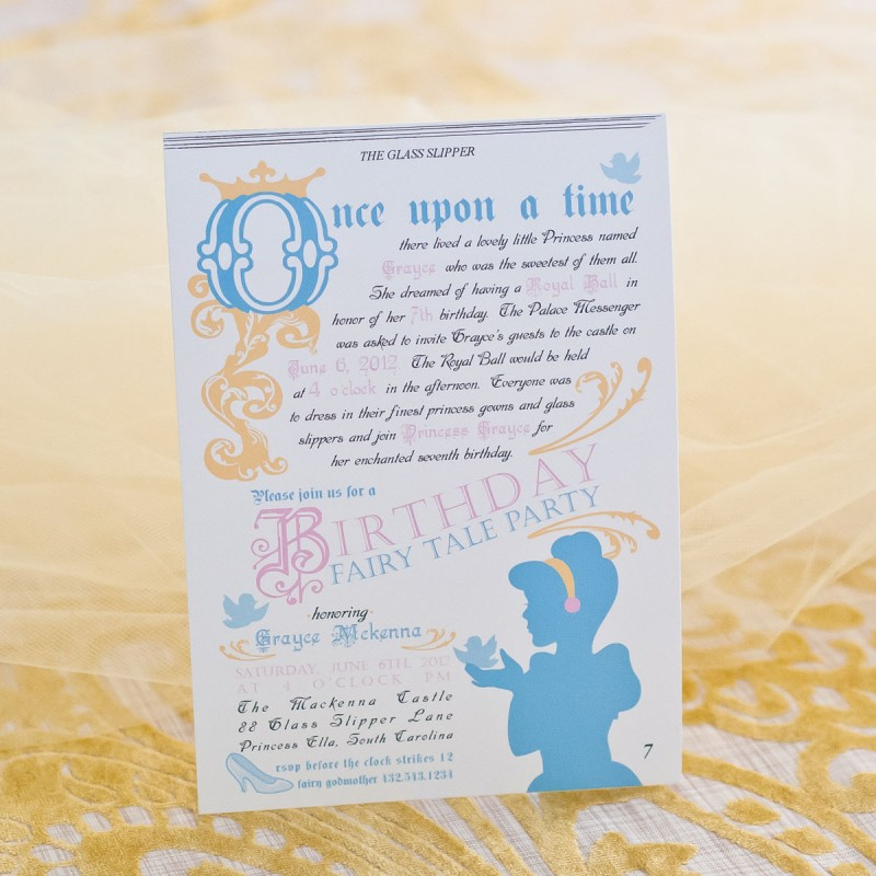Cocktail Party Invitation Wording Ukrobstep – Cinderella Birthday Invitation Wording