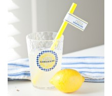 Lemonade Stand Printables - Instant Download