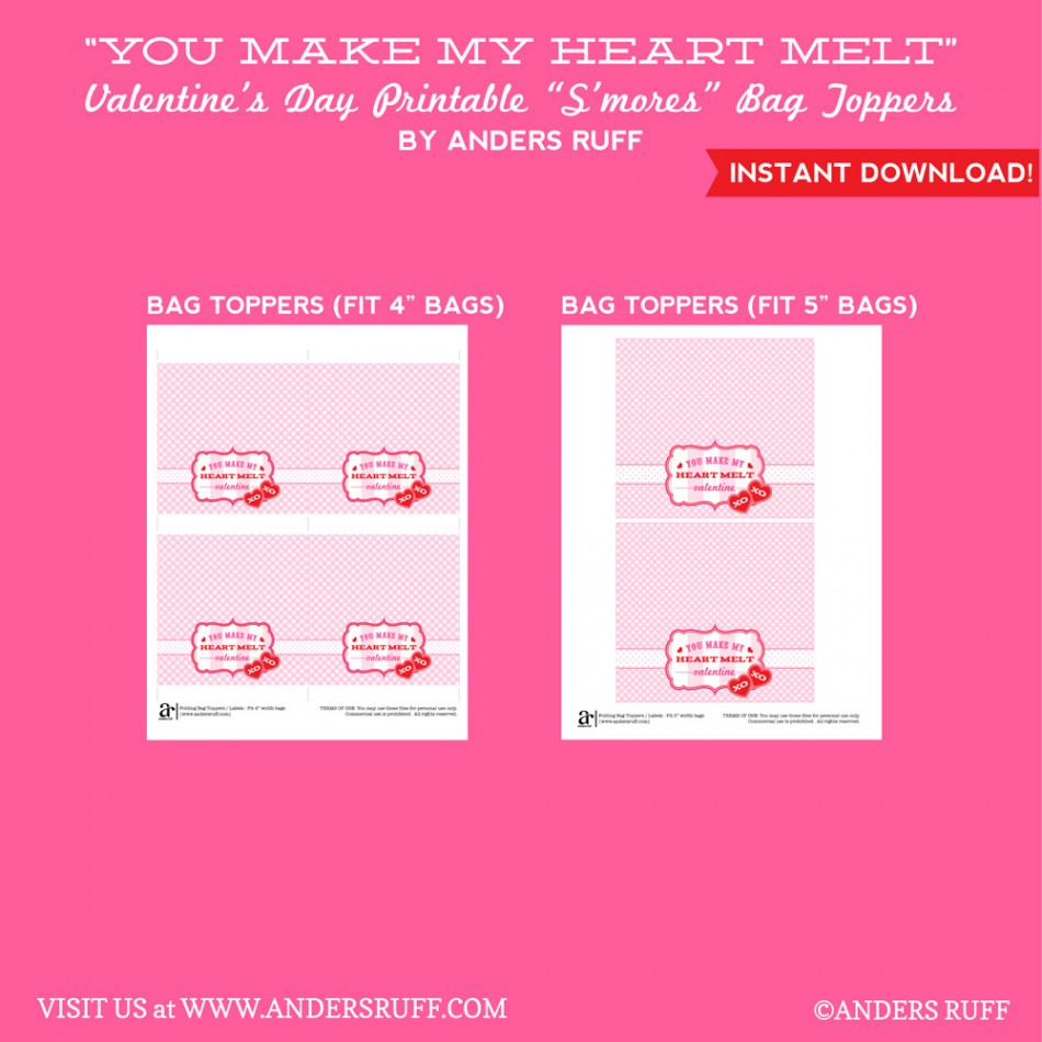 Home 187 search results for quot printable valentines day cards 03