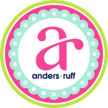 Anders Ruff Custom Designs LLC